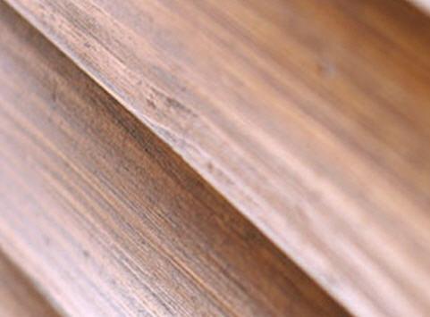 Comprar Persianas de madera