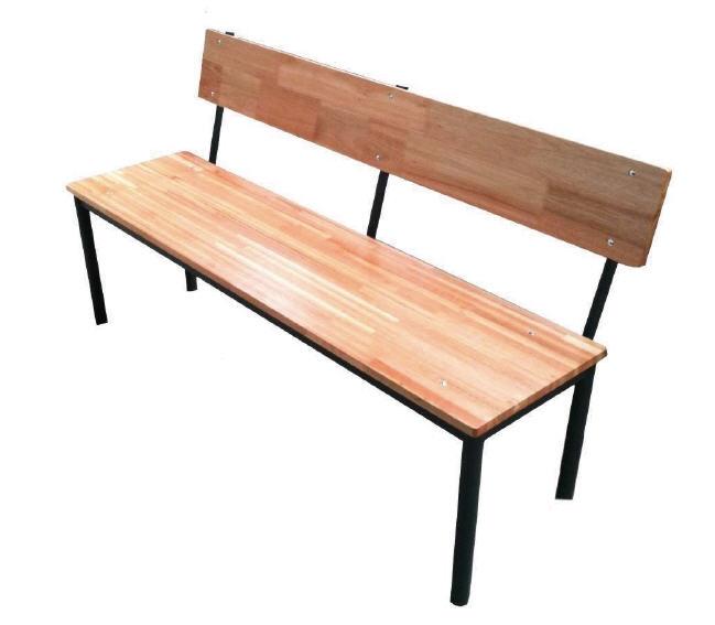 Comprar Banco de madera