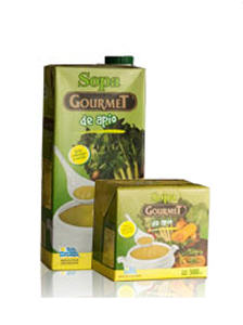 Comprar Sopa de Apio