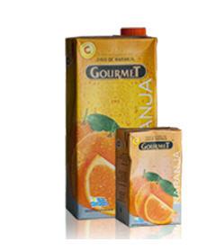 Comprar Jugo de naranja