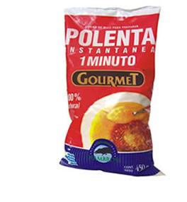 Comprar Polenta