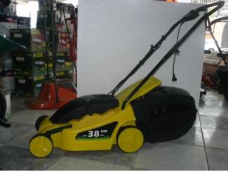 Comprar Cortadora Carro Electrica 1000W