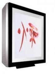 Aire acondicionado LG Art Cool Gallery