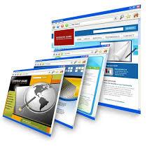 Application Performance Management (APM)