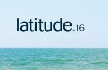 Audífonos Latitude