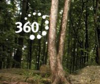 Audiofono 360 +