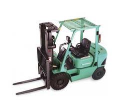 Elevadores de ruedas neumáticas de 1.500 a 15.000 Kgs.