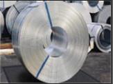 Bobinas de acero inoxidable AISI 430
