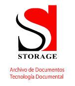 Archivo Storage Uruguay, SA, Montevideo