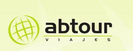Abtour Viajes, Empresa, Montevideo