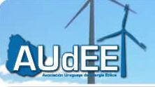 Asociación Uruguaya de E. Eólica AUDEE, Empresa, Montevideo