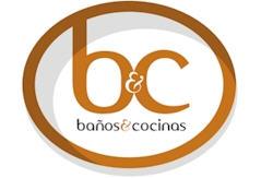 Baños y Cocinas, Empresa, Montevideo