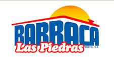 Barraca Las Piedras, Empresa, Las Piedras