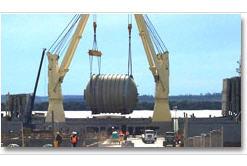Pedido Proyectos Industriales