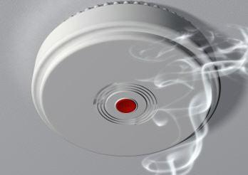 Pedido Sistemas de contra incendio