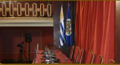 Soporte técnico para audio sistemas en congresos, convenciones y eventos