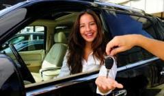 Renta de vehículos en Uruguay